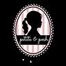 Petite and Posh Logo